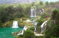 favorit place, sweet place, vietnam, amaz place, mermaid place, travel bug, china