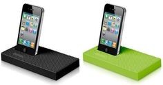 Nanoblock iPhone Universal Dock