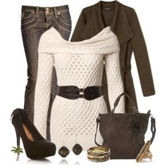 casual work outfits, sweater, woman fashion, hot chocolate, style, fall outfits, winter outfits, casual outfits, shoe