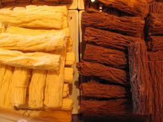 Chocolate en barra Bariloche Argentina