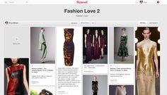 .Amy Stebbins...living a fashionable life. : Fall Fashion, Family Fun, and Food!