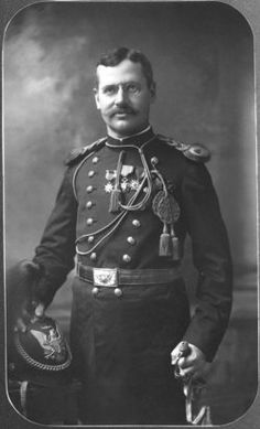 Webb Cook Hayes was a Medal of Honor recipient from the Spanish American War