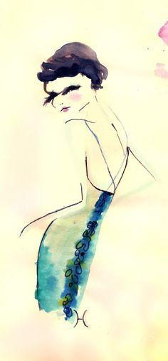 Pisces.