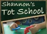 Shannon's Printables « Shannon's Tot School:  student yearly interview questions for portfolio/memory book