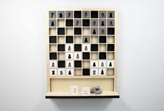wall_hanging_chess_board_06