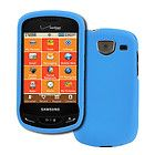 $4.49 on ebay! for my new phone..NOT BAD!