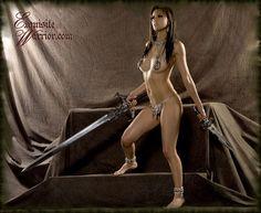 http://4.bp.blogspot.com/-L9jXdK0cGkQ/UMQddpf_uiI/AAAAAAAAG_A/jJL4Ied1H4o/s1600/4dd8a3914aabf.jpg