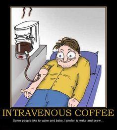 caffeine, protein shakes, coffee drinks, coffee cups, morning coffee