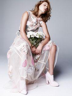 léa seydoux, high fashion, fashion photographi, sugar high, style council