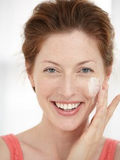 Natural Beauty Remedies - DIY