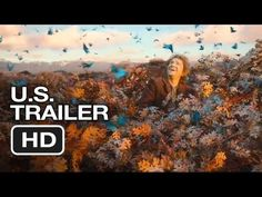 The Hobbit 2 The Desolation of Smaug US TRAILER 1 (2013) - Lord of the R...