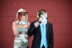 prom pictures prom pictur