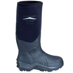 Muck Arctic Sport waterproof insulated boots $150