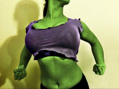 Love this! :-) Curvy bra blogger Miss Shapen presents the Bravengers!