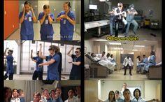 Round up: Nursing videos we love! #Nurses #Inspiration #LOL #Videos
