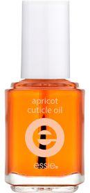 apricot cuticle oil - cuticle care By Essie