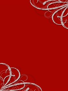 Red invitation blank templates stopboris Images