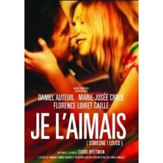 Je L'aimais (Someone I Loved) Original French Version with English Subtitles (DVD) http://www.amazon.com/dp/B003X8E2A0/?tag=wwwmoynulinfo-20 B003X8E2A0