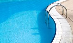 10 swimming pool maintenance tips