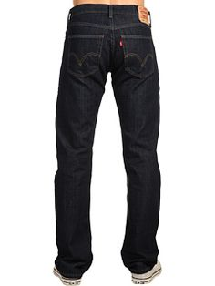 Can't go wrong with a classic brand like Levi's | Levi's® Mens 514™ Straight/Slim Straight