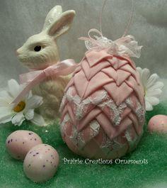 Easter--so pretty!