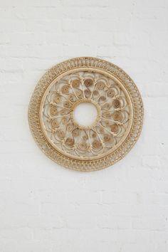 wall circle 008