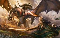 the lord, ring, lotr eowyn, tolkien fan, witch king, fantasi art, studio artwork, inspir artwork, art beauti