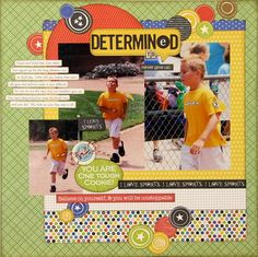 JulieJohnson_determined_layout (Medium)