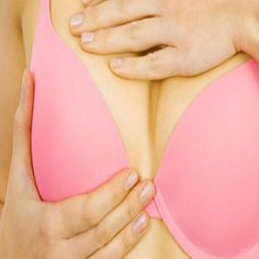 6 Valuable Diet Treatments For Breast Cancer