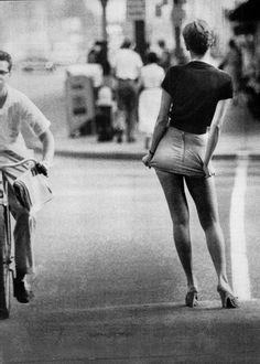 short, leg, fashion, awkward moments, magazines