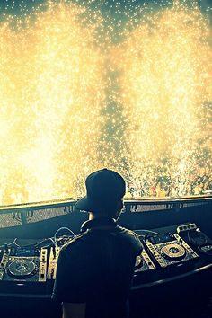 Avicii - I'm in LOVE