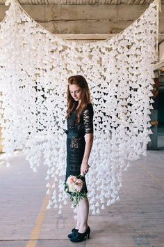 15 Cheap DIY Wedding Decorations
