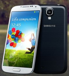 Samsung Galaxy S4 vs. HTC One comparison – Which one is better?