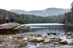 Image detail for -Vermont scenic landscape, photo by: Paraflyer, used under Creative ...