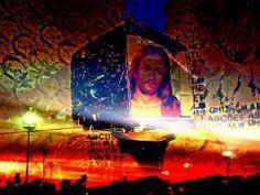 Hagmann and Hagmann Report Steve Quayle & Tom Horn on Vatican Disclosure