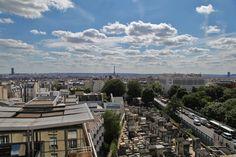 The  7th // Terrass Hotel Paris