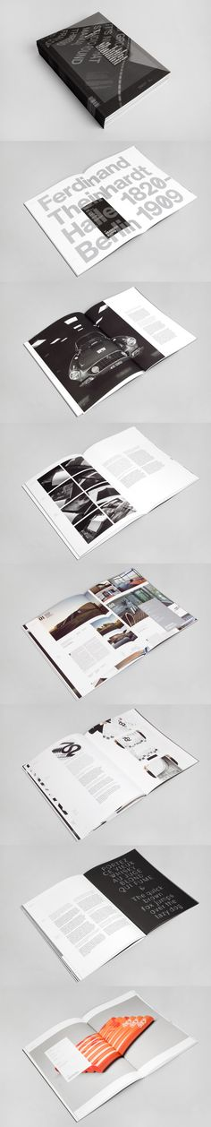 Process Journal: Edition Two  http://www.huntand.co/our-work/process-journal-edition-two/
