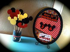 All Things With Purpose: Top 50 Ways to Count Down to Disney craft, trip countdown, disney 2014, disneyland countdown, disney trip, amaz disney, disney countdown, disney vacat, disney idea