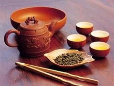 Treat Chronic Kidney Disease the Natural Way - Alternative and Holistic Healing for You