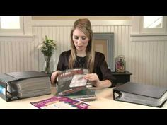 how to organize your coupon binder