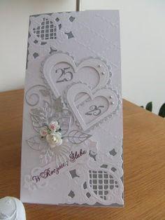 anniversari card, pasjemari, anniversary cards
