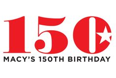 150 Years of Macy's (USA)