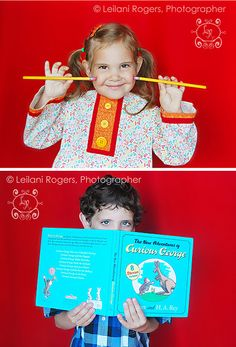 fun with props {children edition}