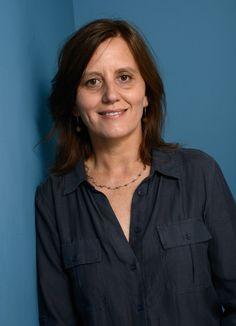 Caroline Strubbe - #filmmaker