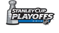 Ya gotta love the Stanley Cup Playoffs!!!  Watch all the games at The Highland Tap & Burger with your favorite Craft Beer and Gourmet Burger Tonight!