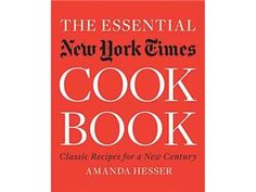 cookbook hardcov, time cookbook