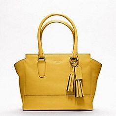 LEGACY LEATHER CANDACE CARRYALL
