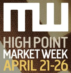 2012 Trend Report: High Point Market