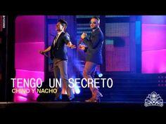 ▶ Chino Y Nacho - Tengo Un Secreto - YouTube