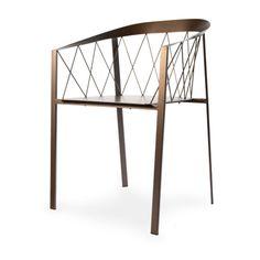 Chair - my chair net...